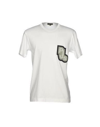 Comme Des GarÇons T Shirt   T Shirts και Τοπ by Comme Des GarÇons