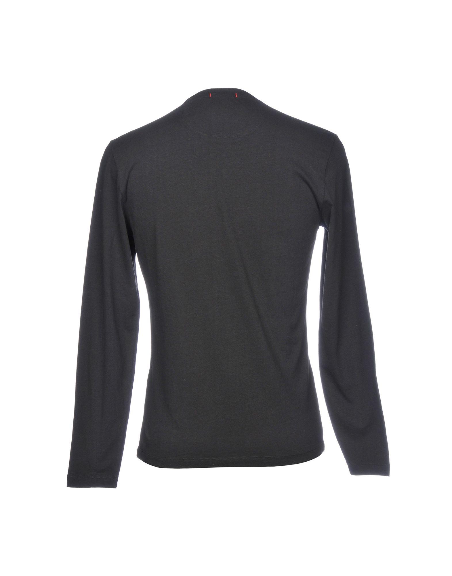 A buon mercato T-Shirt A buon mercato T-Shirt mercato Woolrich Uomo - 12198140VP 8dcdab