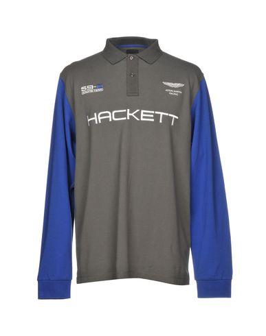 Aston Martin Racing By Hackett Polo Shirt Men Aston Martin Racing - Aston martin shirt