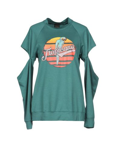 3054211bfd Pinko T-Shirt - Women Pinko T-Shirts online on YOOX Latvia - 12198312PJ