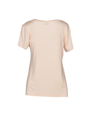 shirt T Danza Abricot Dimensione Dimensione Danza nwx8qgRwIE