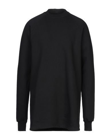Drkshdw By Rick Owens Sweatshirt   Sweaters And Sweatshirts by Drkshdw By Rick Owens