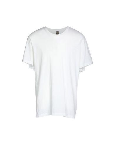 JEAN SHOP T-Shirt in White