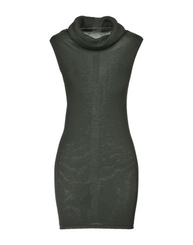 4448251f4b60 RICK OWENS Top - Camisetas & Tops | YOOX.COM