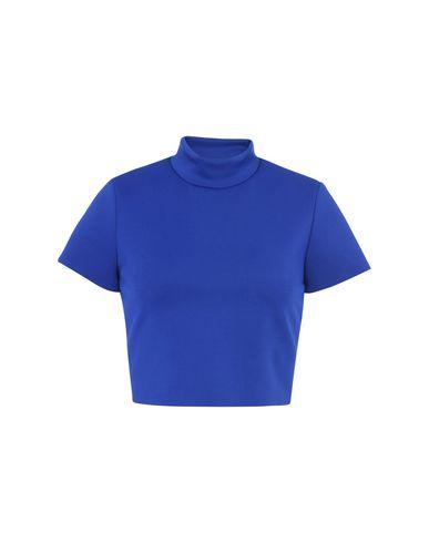 NOUS ETUDIONS - T-shirt