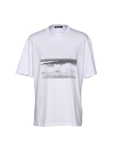 Raf Simons T Shirt   T Shirts And Tops by Raf Simons