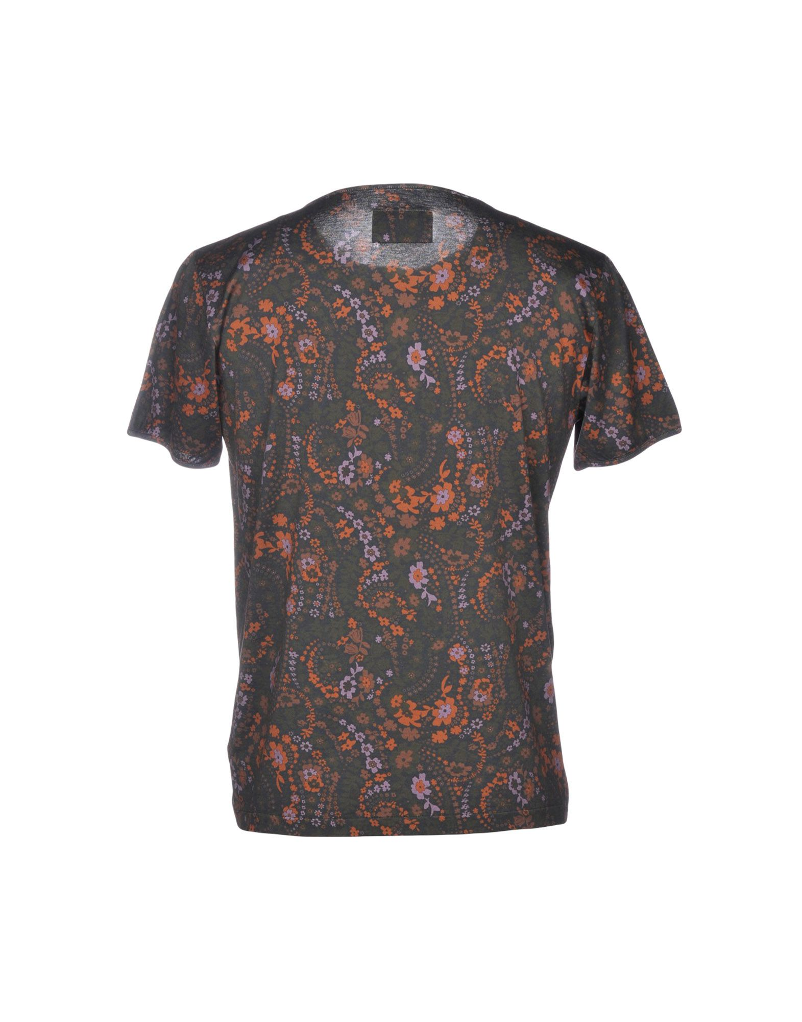 T-Shirt Marc Marc T-Shirt Jacobs Uomo - 12200268UV 4bb6f8