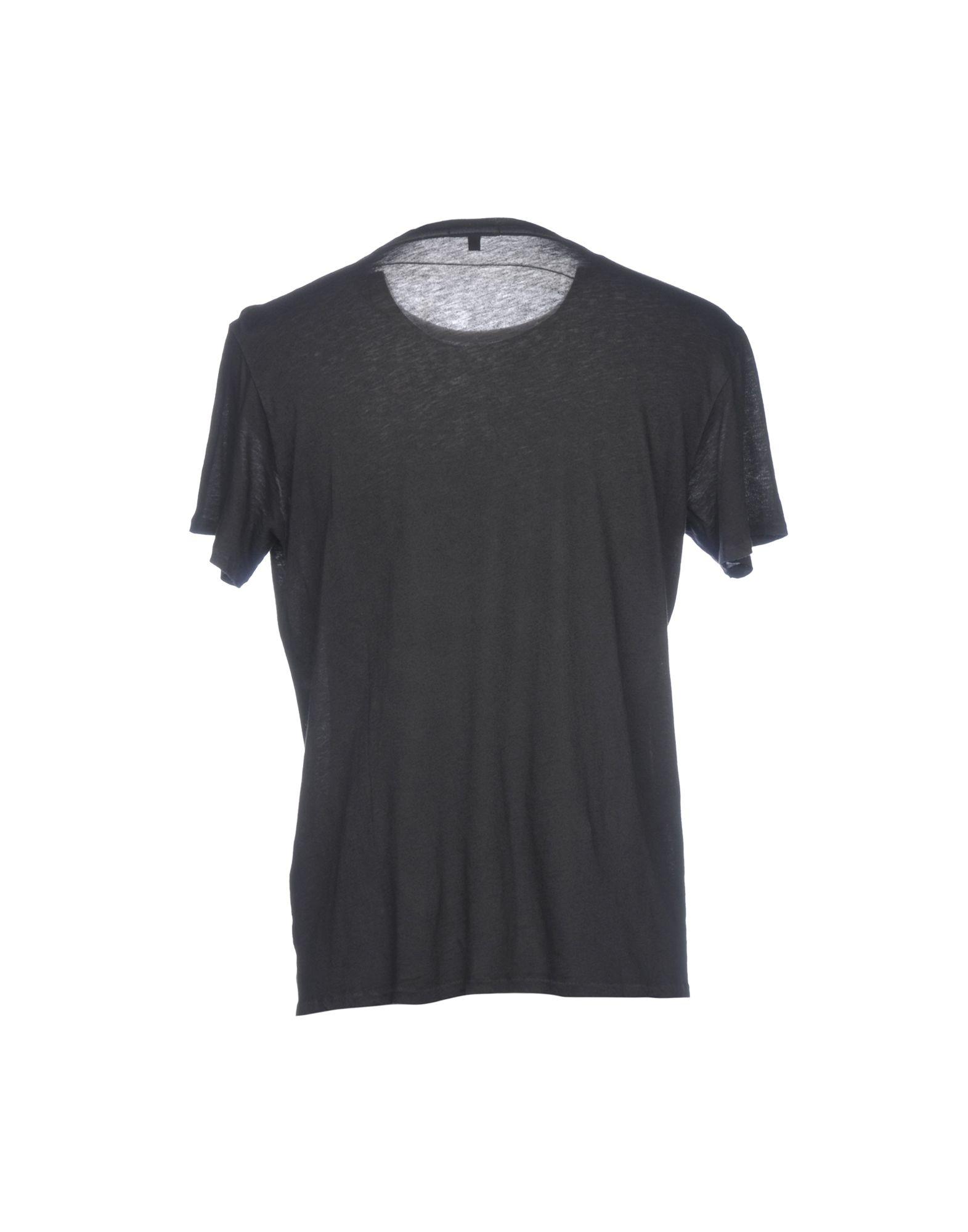 A buon mercato A buon mercato mercato buon T-Shirt R13 Uomo - 12200757PD 442628
