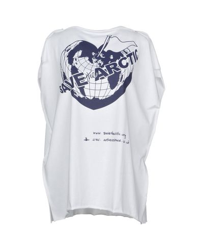 Vivienne Westwood T Shirt   T Shirts And Tops D by Vivienne Westwood