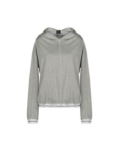 f7e1c7f7c80 Pinko Sweatshirt - Women Pinko Sweatshirts online on YOOX ...