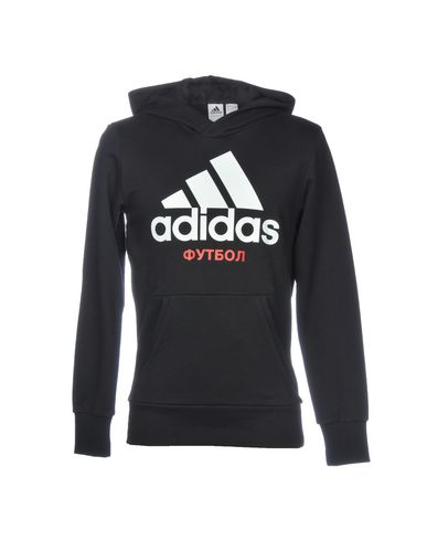 Shirt Homme Sweat Shirts Adidas Sur Yoox 12202936ph EggdqPwr