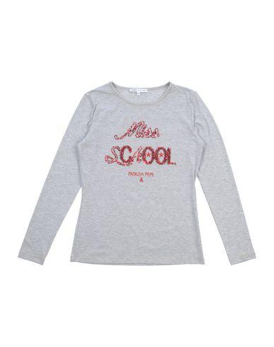 PATRIZIA PEPE - Sweat-shirt