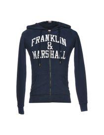 best authentic 1e858 e4cb0 Franklin & Marshall Felpe - Franklin & Marshall Uomo - YOOX