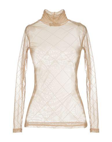 Pierre Yoox Mujer Camisetas En Mantoux Camiseta gwXq0g