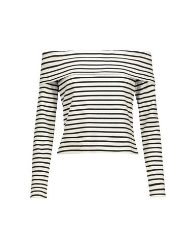 Derek Lam 10 Crosby T Shirt   T Shirts And Tops D by Derek Lam 10 Crosby