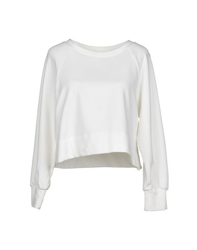 Carla G. Sweatshirt   Sweaters And Sweatshirts by Carla G.