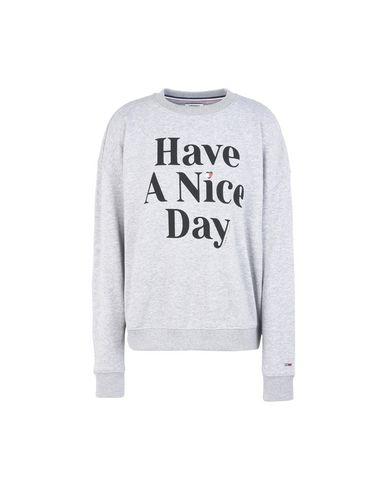 TOMMY JEANS - Sweatshirt