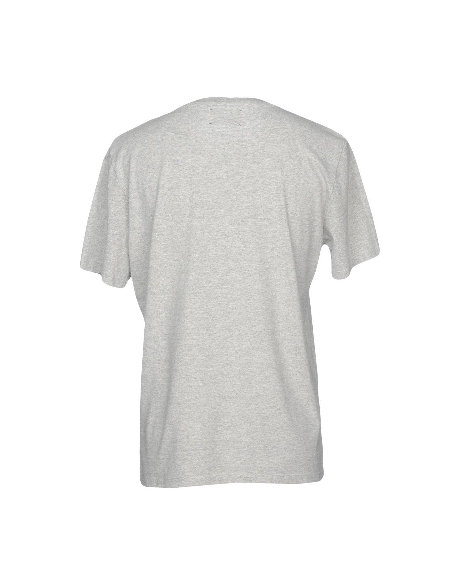 T-Shirt Ga Uomo lle Paris Uomo Ga - 12205315UE 7a64a6