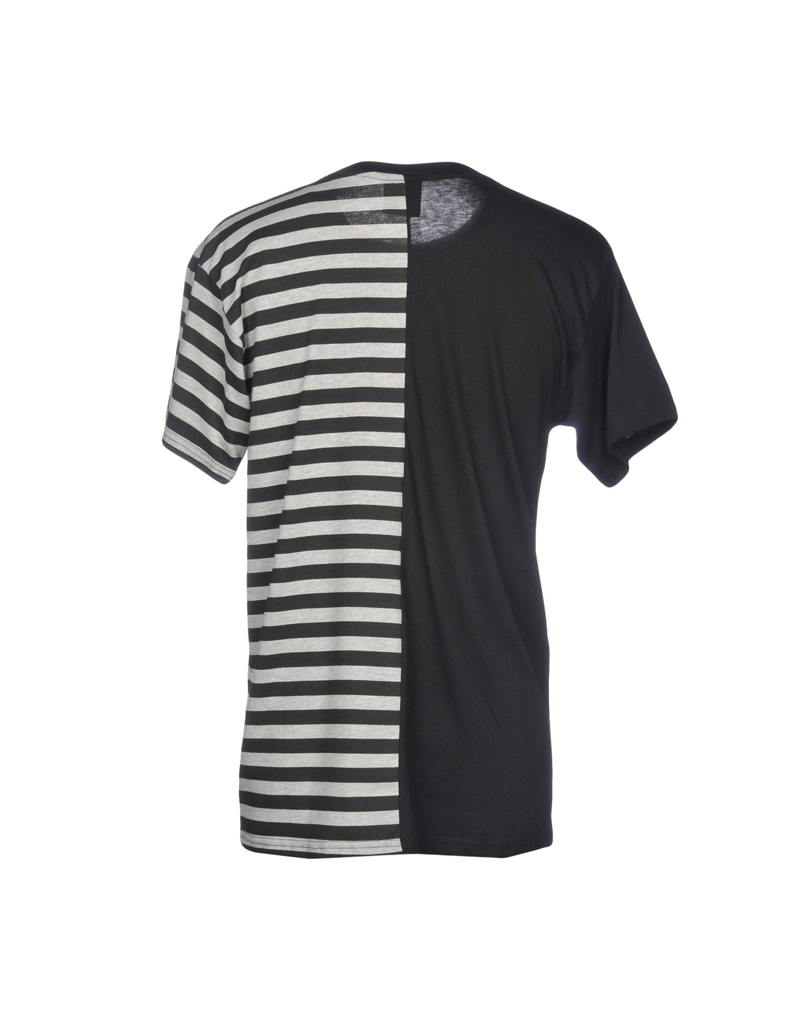 T-Shirt Les (Art)Ists (Art)Ists Les Uomo - 12205323FW 7ed64e