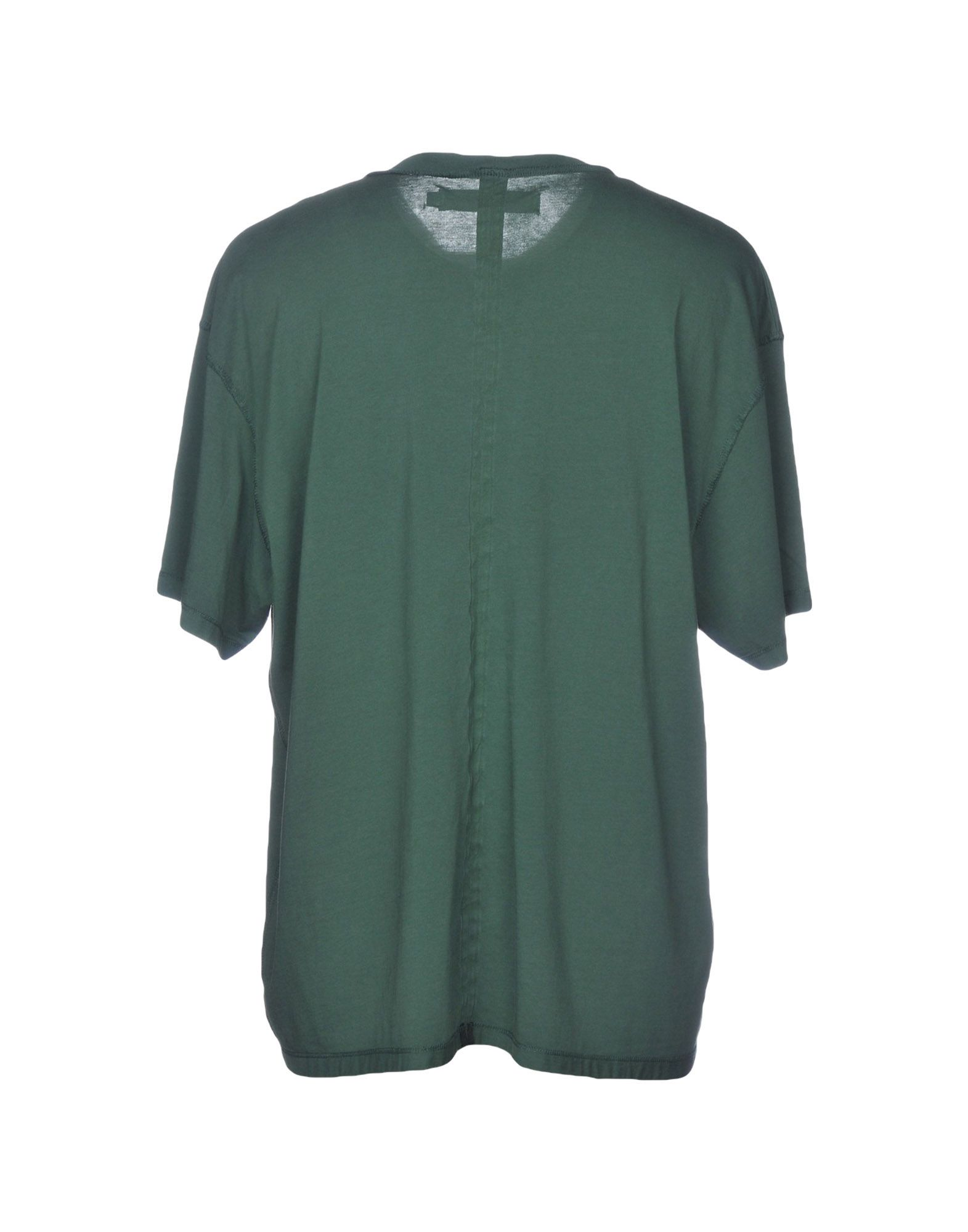 A buon mercato A buon mercato T-Shirt Uomo Mя.Completely Uomo T-Shirt - 12205756JC bbcb10