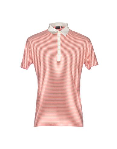 Smith Ps Polo Paul Smith Paul Polo Rouge Ps Rouge qdTY0d