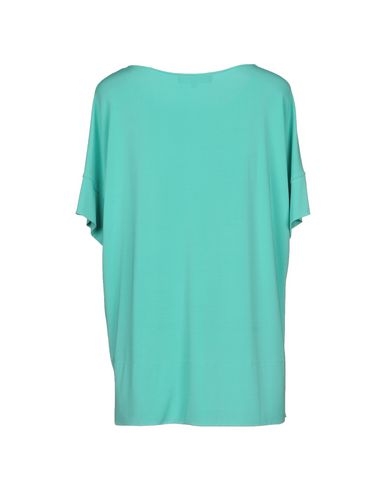 Clair Palmieri Vert Marta shirt T wqnOXTFZ