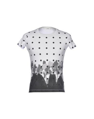 Sander T T shirt Jil Jil Blanc shirt Sander wnI7qUZOxT