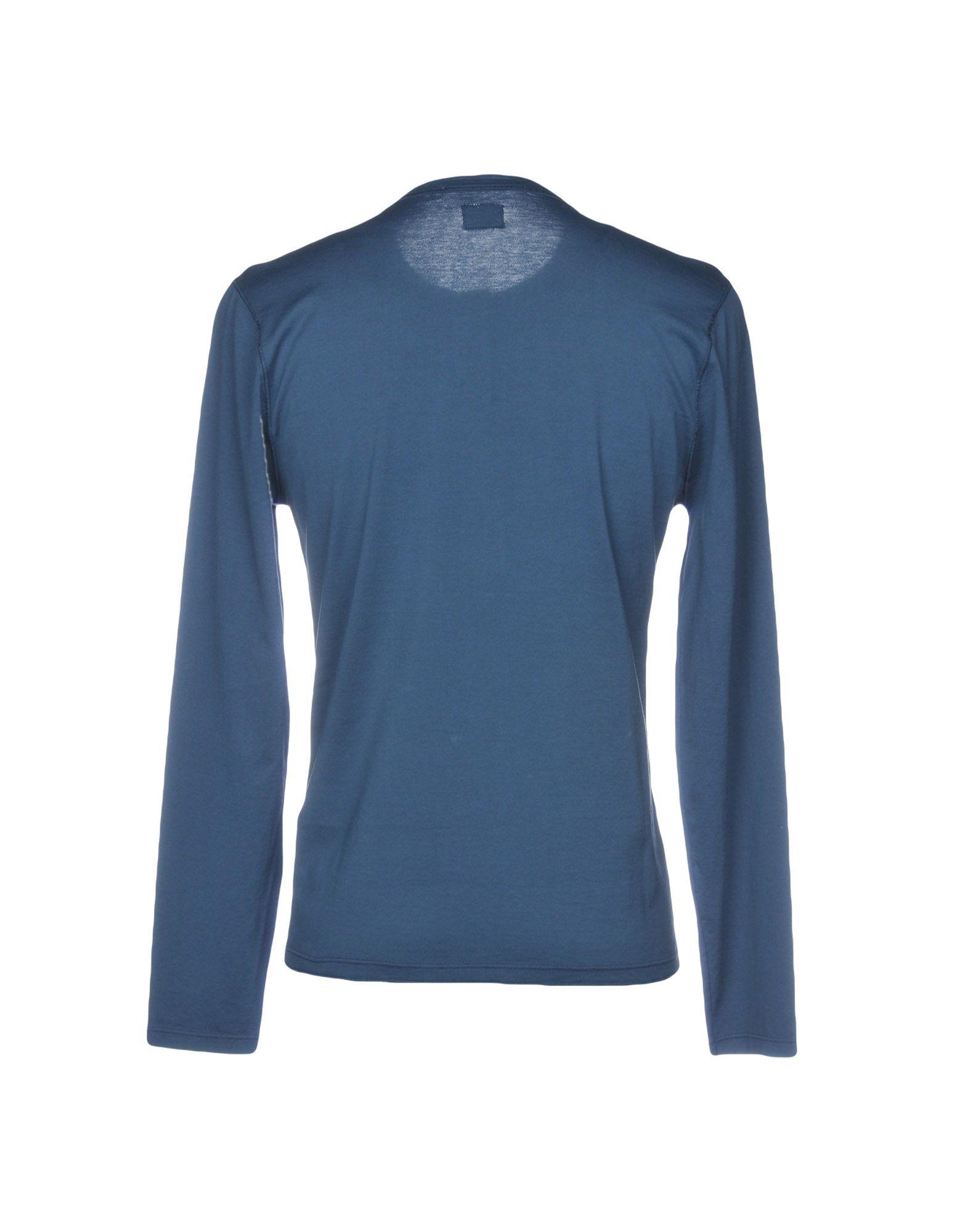 T-Shirt C.P. Company Uomo 12206411US - 12206411US Uomo f1d2fb