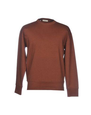 6623db3d97e Selected Homme Sweatshirt - Men Selected Homme Sweatshirts online on ...