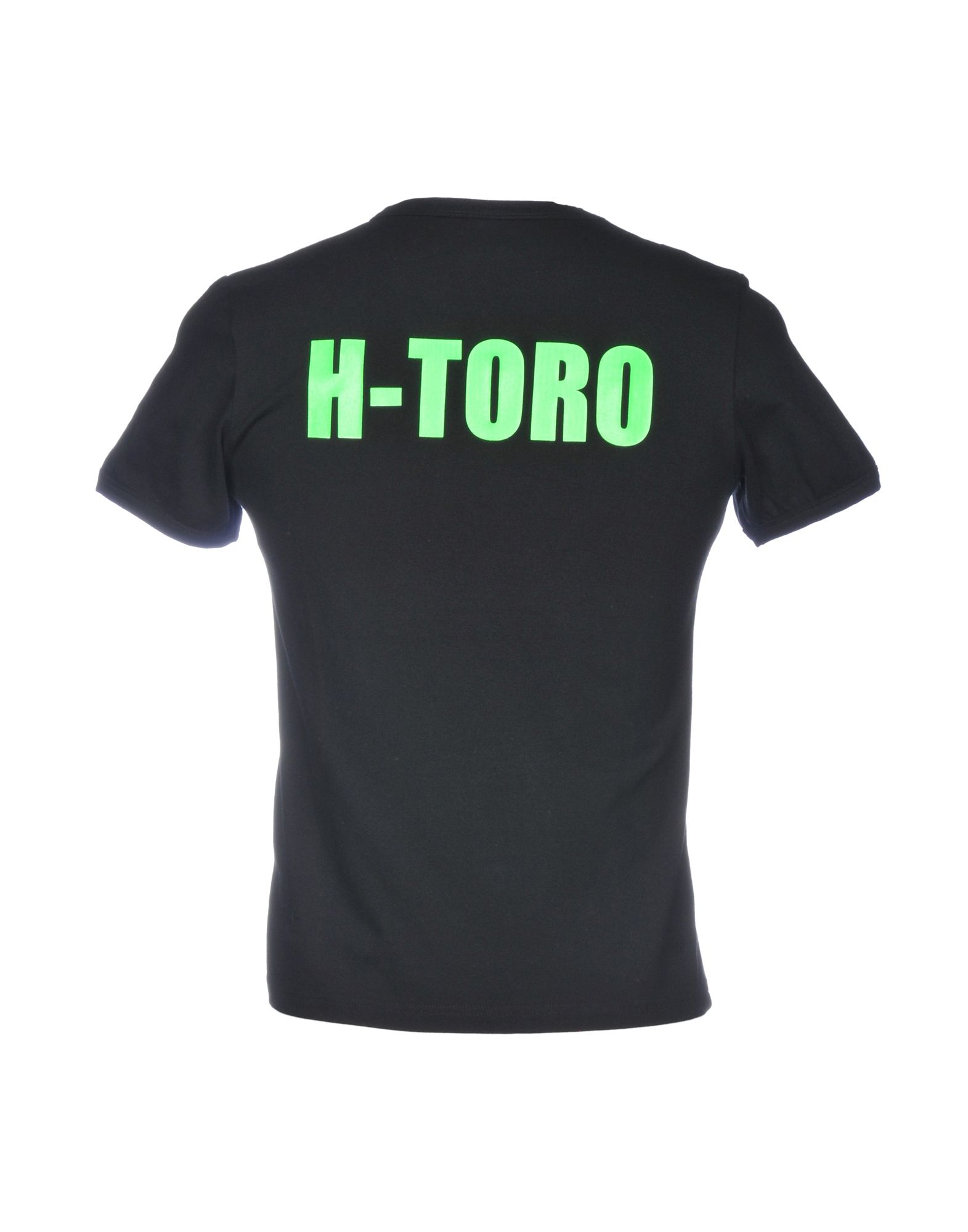 T-Shirt - Nwy Never Without You Uomo - T-Shirt 12206654WH 6fd3f1