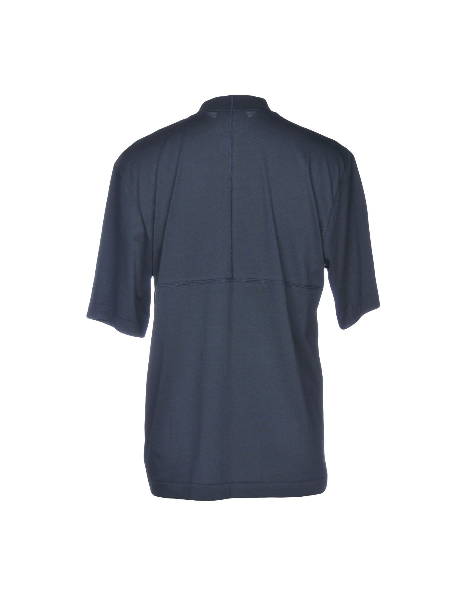 T-Shirt 12207372KX études Studio Uomo - 12207372KX T-Shirt a5a624