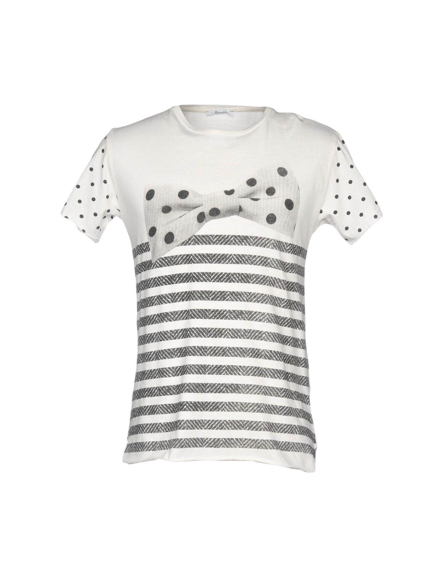 A buon mercato Berna A buon mercato T-Shirt Berna mercato Uomo - 12208319RO 7ce075