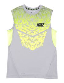 Nike T-Shirts for boys and teens 9-16 years 9ff7acfff4b