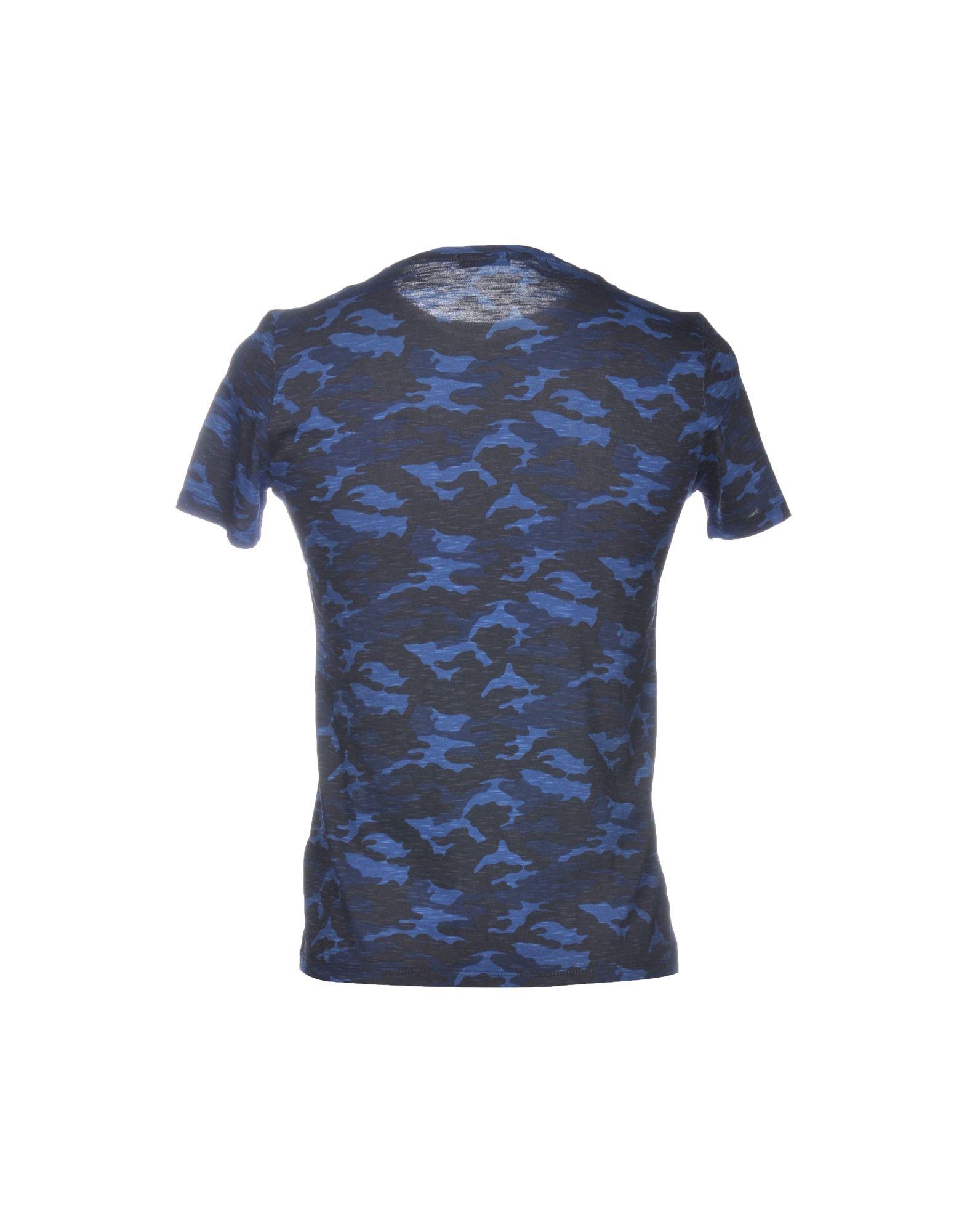 T-Shirt T-Shirt T-Shirt Liu  Jo Man Uomo - 12209218MF 8cc5b6