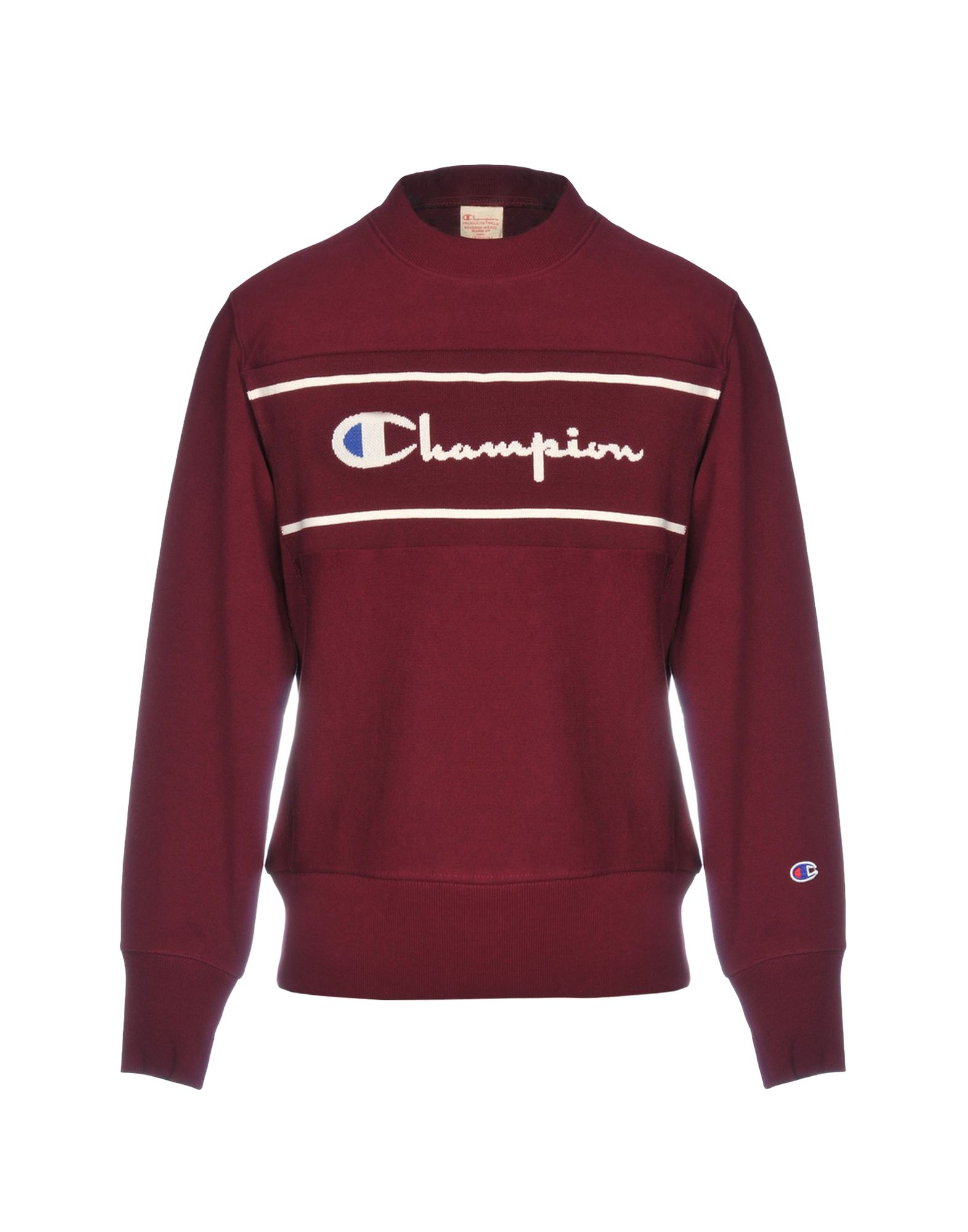 CHAMPION Sweatshirt , Sweaters and Sweatshirts