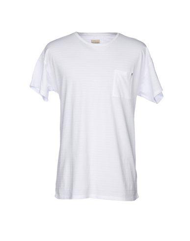 847ff24f89e5 Guess T-Shirt - Men Guess T-Shirts online on YOOX Romania - 12209581EP