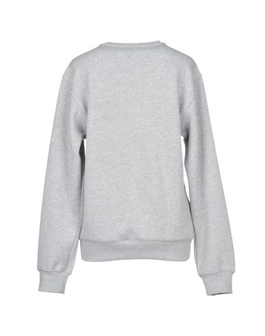 Pot Sweat Gris Clair shirt Meltin wR18fqxX