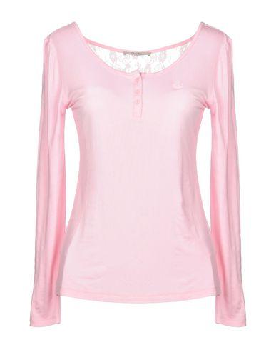 brand new aea5f 8edbf DUCK FARM T-shirt - T-Shirt e Top | YOOX.COM