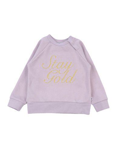 MOLO Sweatshirt in Lilac