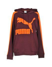 quality design 2765c 1398c Puma Donna - Scarpe e T-shirt - Shop Online at YOOX