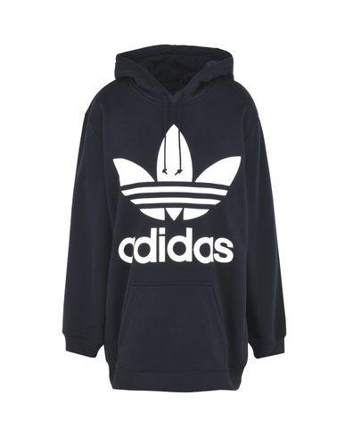 c68c6cd21e3f Adidas Originals Bf Trf Hoodie - Hooded Track Jacket - Women Adidas ...