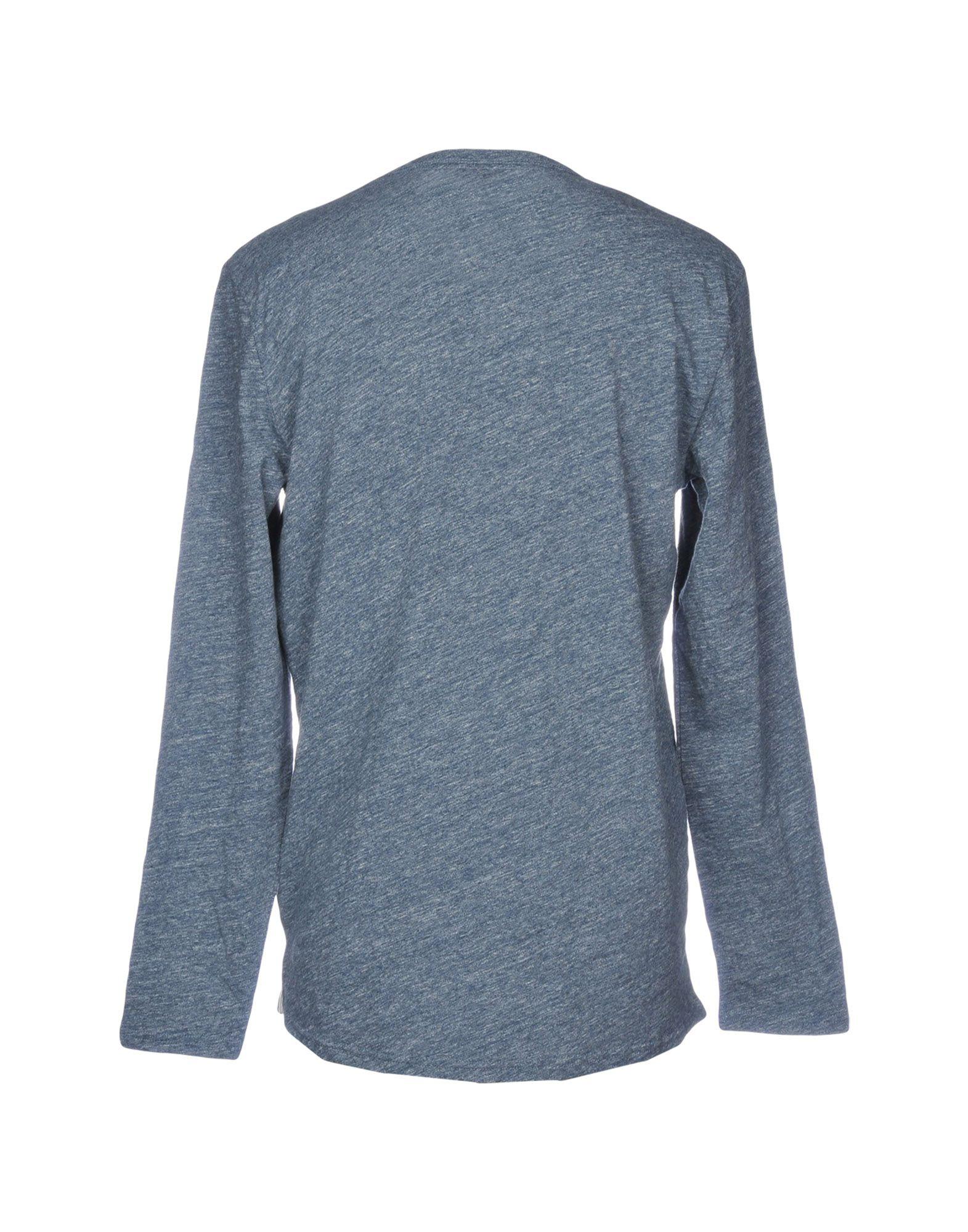 A buon mercato A buon 12211398MD mercato T-Shirt Minimum Uomo - 12211398MD buon aae817
