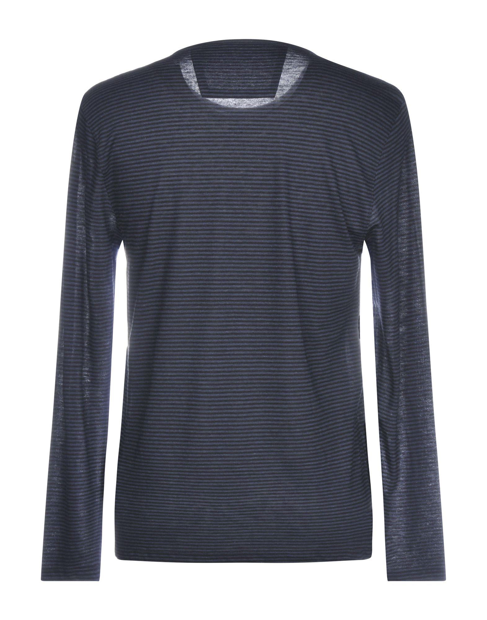 T-Shirt John John T-Shirt Varvatos ★ U.S.A. Uomo - 12211535IW d1d96d