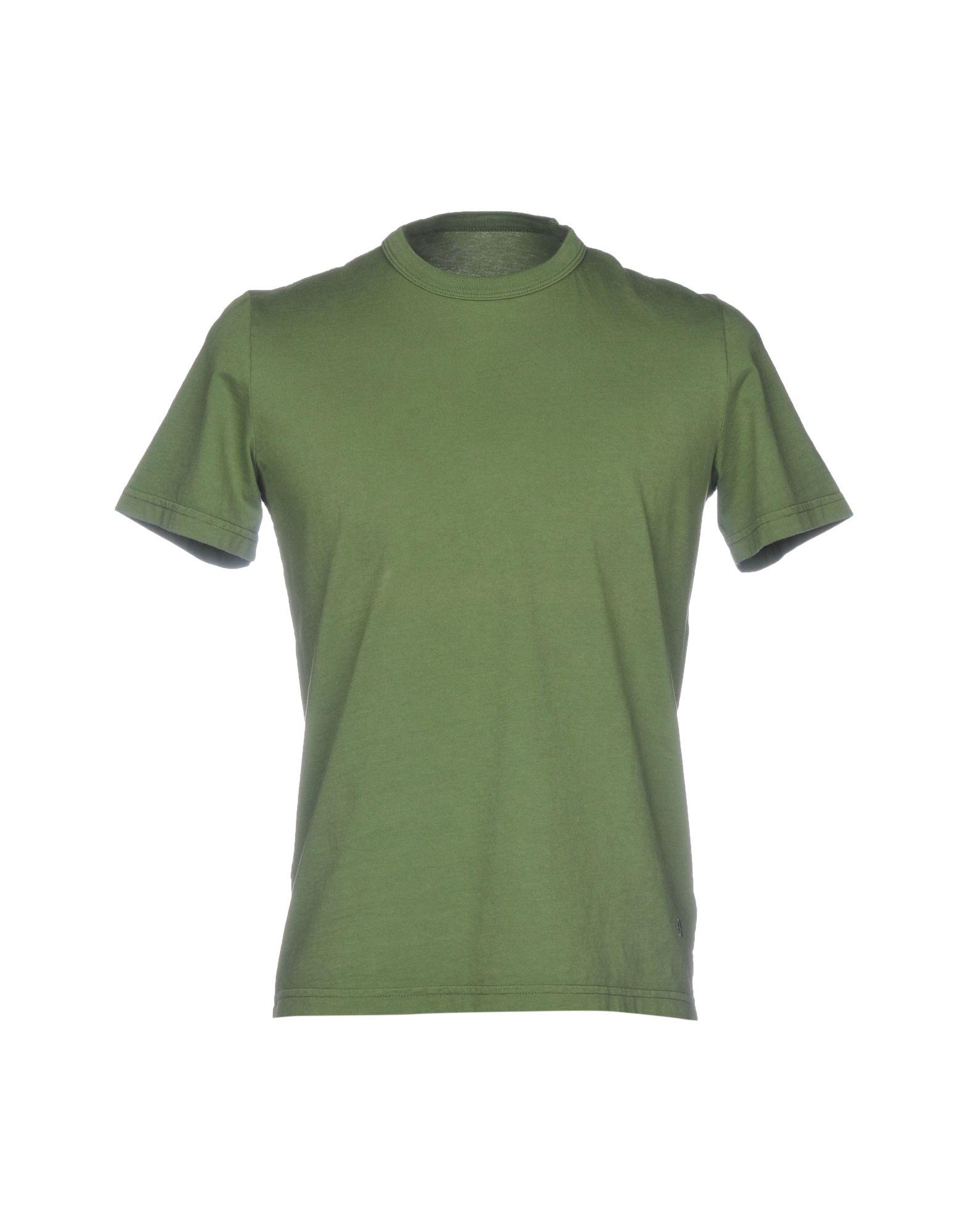 A buon mercato A buon mercato T-Shirt - Dondup Uomo - T-Shirt 12211567LD 17bf85