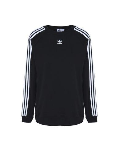 mejor servicio ef0f7 64b7a ADIDAS ORIGINALS Sudadera - Camisetas & Tops | YOOX.COM