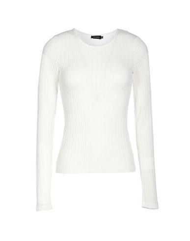 ATLEIN T-Shirt in White