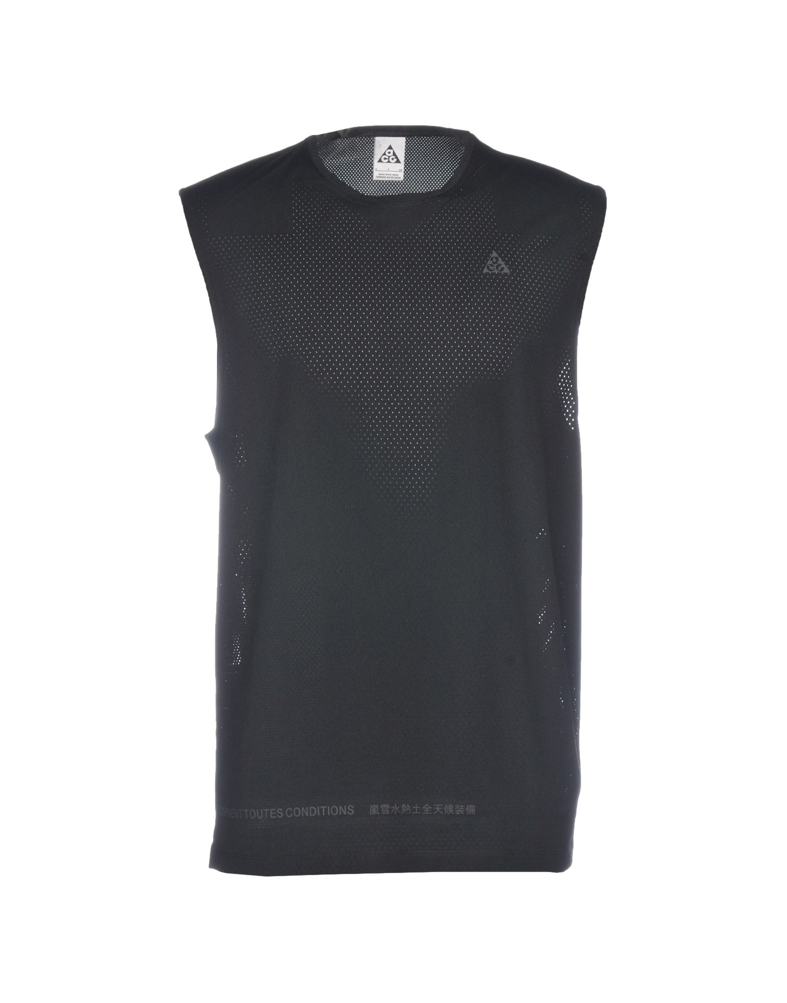 d38efe16b31fb0 Sleeveless Shirts Nike – EDGE Engineering and Consulting Limited