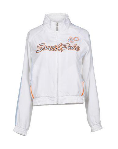 Southpole Sweatshirt - Women Southpole Sweatshirts online on YOOX ... 3ba45e78e