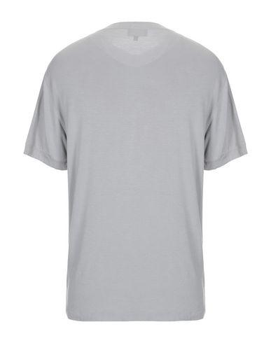 125af4a5fe1 Giorgio Armani T-Shirt - Men Giorgio Armani T-Shirts online on YOOX ...
