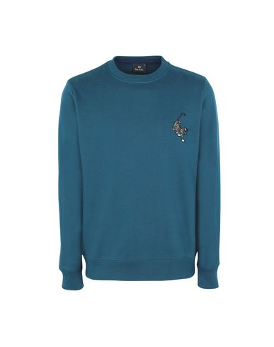f28bab133bb4f Sweat-Shirt Ps By Paul Smith Homme - Sweat-Shirts Ps By Paul Smith ...